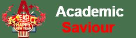 Academicsaviour