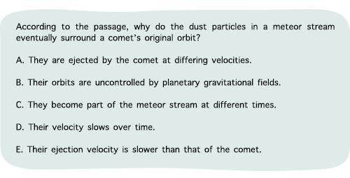 GMAT阅读问题2